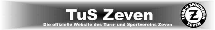 Turn-und Sportverein Zeven